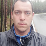 Миша Мельников 30 Ноябрьск (Тюменская обл.)