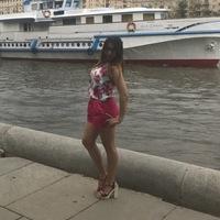 Наташа, 28 лет, Лев, Москва