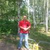 Сергей, 52, г.Мелеуз