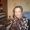 Татьяна, 63, г.Талдом