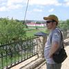Vladimir, 41, Beloyarsky