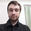Никита, 20, г.Владикавказ