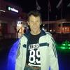 сергей, 61, г.Раменское