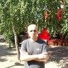 alex, 42, Чернігів