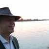 YouAndMe, 52, г.Westerrönfeld