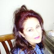 эля, 64, г.Навои