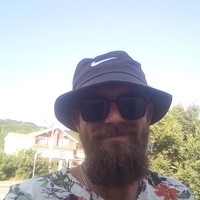 Александрович, 28 лет, Овен, Новороссийск