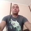 Евгений, 32, г.Павлоград