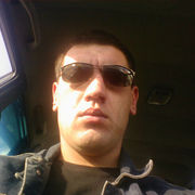 Андрей 43 Калининград