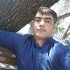 Шахммр, 38, г.Баку