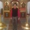 Саня, 25, г.Белоозерск