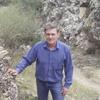 ALEC, 53, г.Кемерово