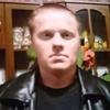 Паша, 27, г.Черновцы