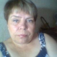 Алевтина, 62 года, Стрелец, Саратов