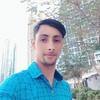 sheikhfayaz, 24, Seattle
