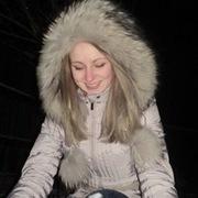 Кристина, 27, г.Торез