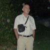 billson, 55, г.Комотини