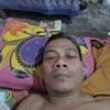 dono, 37, г.Джакарта