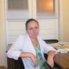Мария, 43, г.Красный Сулин
