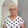 Галина, 66, г.Омск