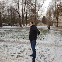 Igorj, 27 лет, Рак, Рига