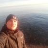 Илья, 25, г.Иркутск
