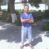 вадим, 44, г.Кущевская