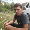 Андрей Александрович, 22, г.Тараз (Джамбул)