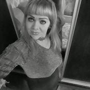 Ольга 40 Ульяновск