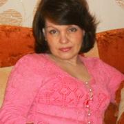 Наталья, 59, г.Озерск