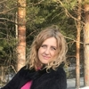 Евгения, 47, г.Златоуст