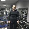 Александр, 45, г.Николаев