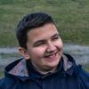 Никитка, 17, г.Житомир