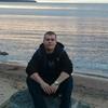 Дмитрий, 22, г.Всеволожск
