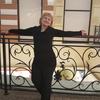 Наталья, 59, г.Калининград