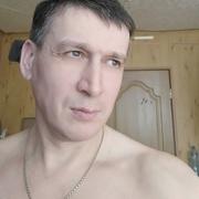 олег, 30, г.Белокуриха