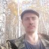 Александр, 30, г.Барнаул