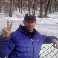 Иван, 37 лет, Телец, Белоомут