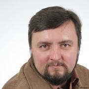 Лучшее имя на свете, 35, г.Саров (Нижегородская обл.)