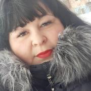 Начать знакомство с пользователем Екатерина 32 года (Дева) в Глубоком