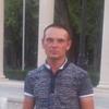 тёма, 31, г.Ессентуки