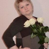 ольга юсупова, 42 года, Овен, Ижевск