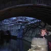 Наталья, 41 год, Весы, Черкассы