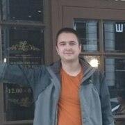 Игорь, 31, г.Всеволожск