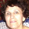 Лара, 60, г.Звенигород