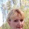 Anna, 51, Rtishchevo
