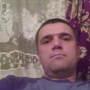 Андрей 36 Сертолово