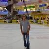 Алексей, 28, г.Форт-Шевченко