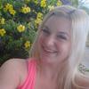Theodora, 30, г.Лос-Анджелес