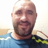 Алексей, 42, г.Знаменск